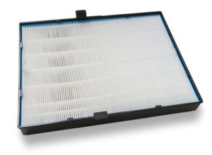 Best HEPA Filter Air Purifier
